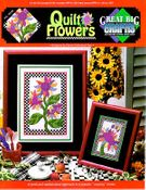 Quilt Flowers