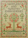 Samplers and Tapestry Embroideries