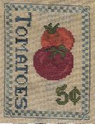 Seed Pack - Tomatoes