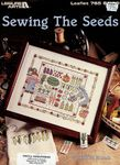 Sewing The Seeds