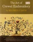 The Art of Crewel Embroidery