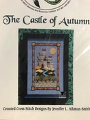 The Castle of Autumn