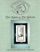 The Maiden & The Unicorn