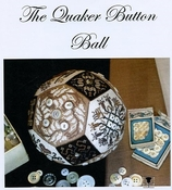 The Quaker Button Ball