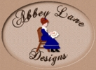 Abbey Lane Designs