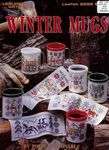 Winter Mugs