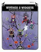 Witches & Widgets
