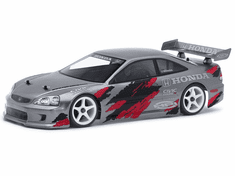 Honda Civic Custom Painted RC Touring Car / RC Drift Car Body 200mm (Painted Body Only)