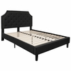 Beds & Bed Rails