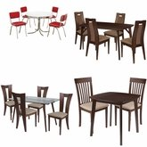 Dining & Kitchen Sets