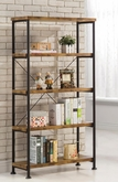 Shelves & Racks