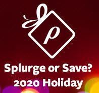 Spotlight Archive:<BR>20 Holiday Business Gifts