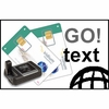 Iridium GO! Text Plan