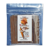 Cinnamon Toothpicks 100 qty Bulk Bag