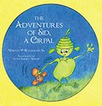The Adventures of Sid, a Cirpal