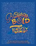Bluegrass Bold: Stories of Kentucky Women