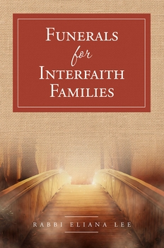 Funerals for Interfaith Families