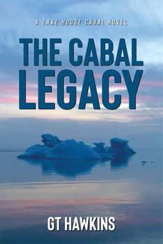 The Cabal Legacy