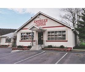 American Candle, Bartonsville, PA