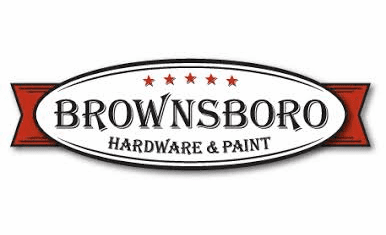 Brownsboro Hardware & Paint, Louisville, KY