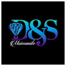 D & S Gifts and More, Danbridge, TN
