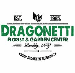 Dragonetti Florist & Garden Center, Brooklyn, NY