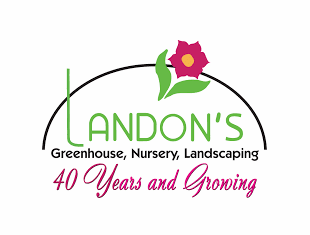 Landon's Greenhouse & Nursery, Sheridan, WY