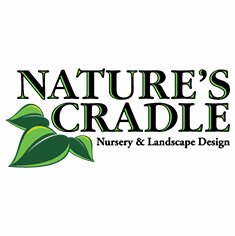 Nature's Cradle Nursery & Landscape, Eastchester, NY
