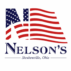Nelson Fine Art & Gifts, Steuberville, OH