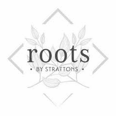 Roots by Stratton or Stratton Greenhouses, Bluffton, OH
