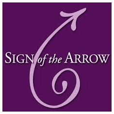Sign of the Arrow, St. Louis, MO