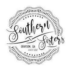 Southern Sisters Embroidery & Gifts, Grayson, GA