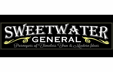 Sweetwater General, Sweetwater, TN