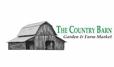 The Country Barn, Elkton, KY