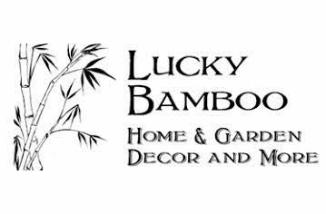 The Lucky Bamboo, Limerick, PA