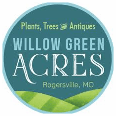 Willow Green Acres, Rogersville, MO