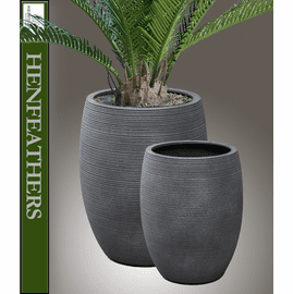 Haley Planter