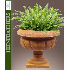 Litchfield Urn