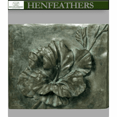 Majestic Gladiolus Study Wall Decor