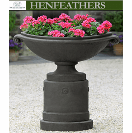Medici Planter Large