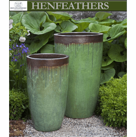 Orion Planters - Set of 2