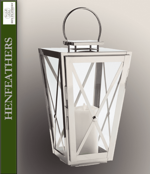 Southport Outdoor Lantern