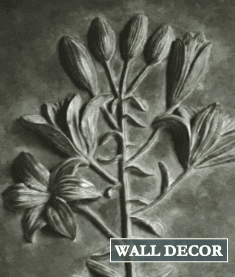 Wall Decor Collections
