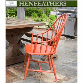 Westfield Windsor Chair {USA}n