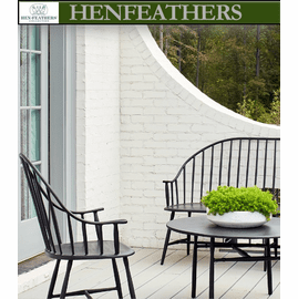 Westfield Windsor Garden Furniture Collection