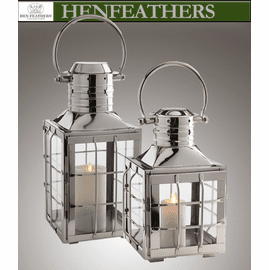 Yarmouth Port Outdoor Lantern