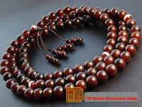 10MM 108 Beads Prayer Malas