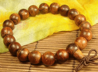 10MM Consecration Prayer Beads Bracelet