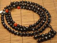 8MM Lotus 108 Beads Malas