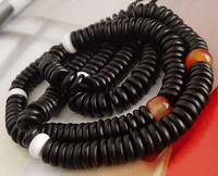 Coconut Shell Beads -108